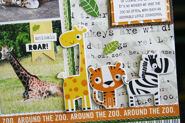 LauraVegas_Zookeeper_detail5