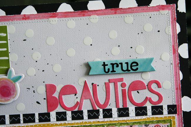 LauraVegas_TrueBeauties_detail2