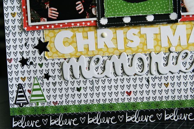 LauraVegas_ChristmasMemories_detail3