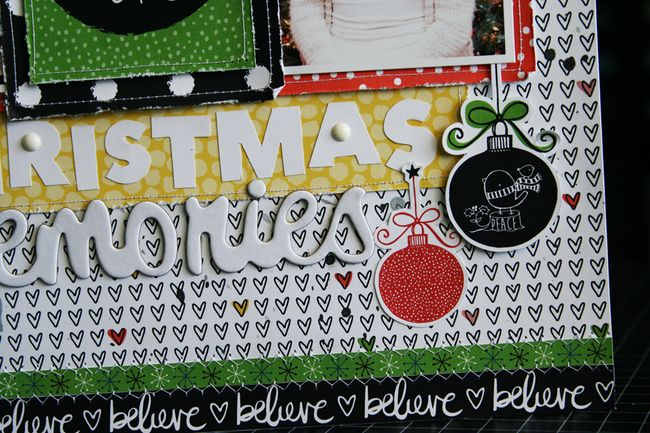 LauraVegas_ChristmasMemories_detail4