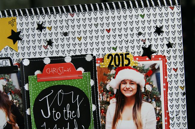 LauraVegas_ChristmasMemories_detail2