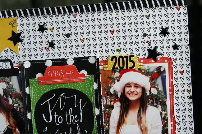 LauraVegas_ChristmasMemories_detail2
