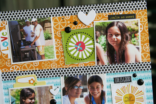 LauraVegas_SummertimeFun_detail2