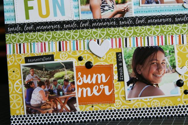 LauraVegas_SummertimeFun_detail5