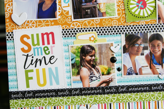 LauraVegas_SummertimeFun_detail3