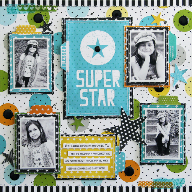LauraVegas_SuperStar