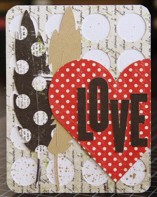 LauraVegas_Love_Card