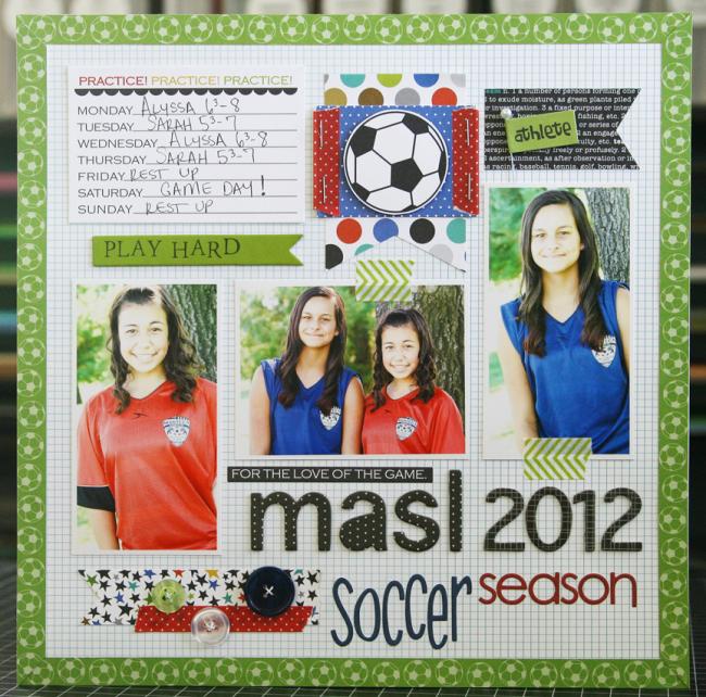 LauraVegas_MASL2012SoccerSeason