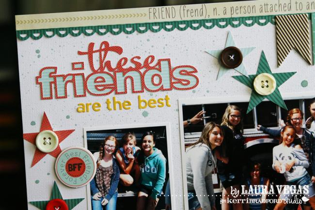 Laura_TheseFriendsAreTheBest_detail1