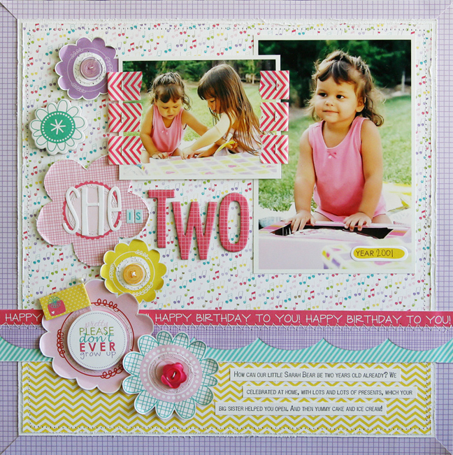LauraVegas_BirthdayGirl_SheIsTwo_blog
