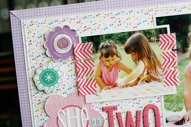 LauraVegas_BirthdayGirl_SheIsTwo_detail1