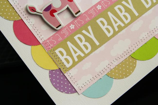 LauraVegas_BabyGirl_Beautiful_detail4