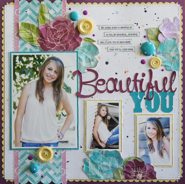 LauraVegas_BeautifulYou