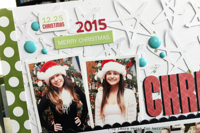 KBS_LauraVegas_HelloChristmas2015_page1a