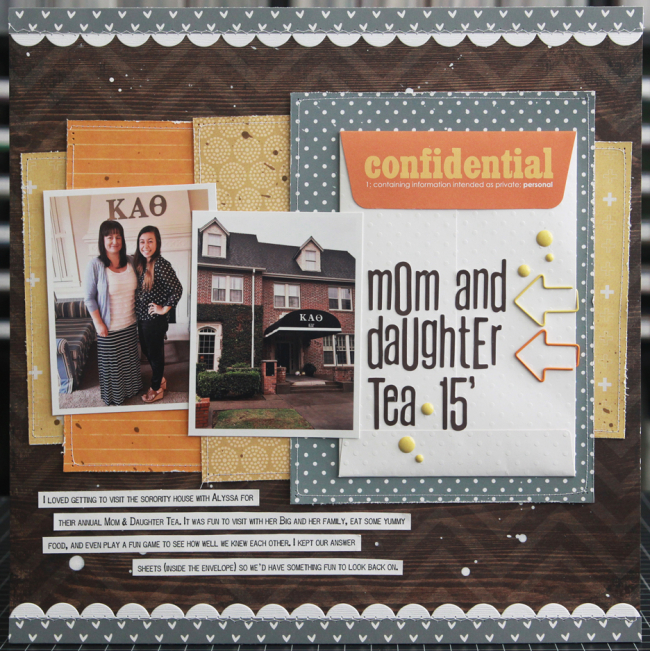 LauraVegas_MomAndDaughterTea