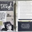 LauraVegas_AE_ToughPocketPage