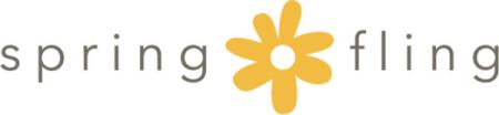 Spring-fling-600x138