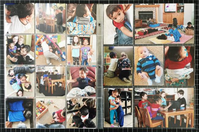 LauraVegas_DaycareAlbum_2016_5