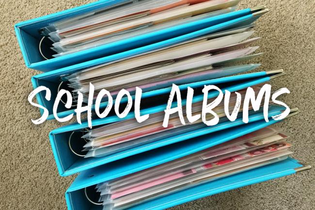 LauraVegas_SchoolAlbums_Update