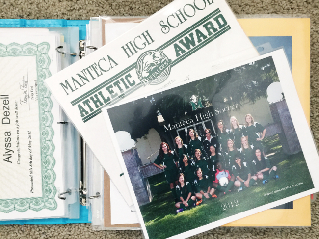 LauraVegas_SchoolAlbums_A10th_5