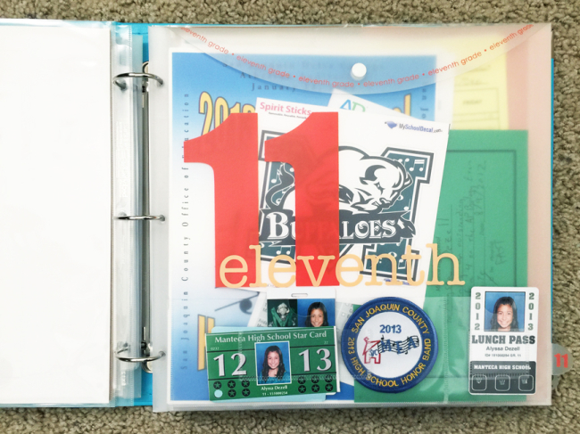 LauraVegas_SchoolAlbums_A11th_1