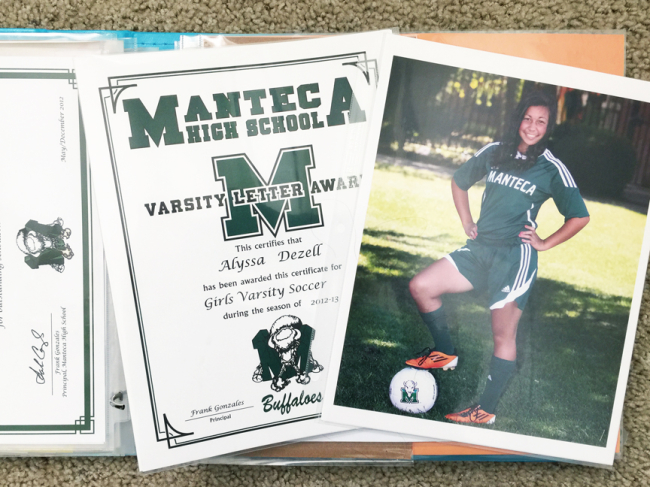 LauraVegas_SchoolAlbums_A11th_4