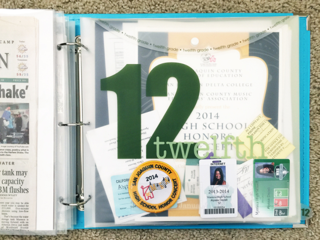 LauraVegas_SchoolAlbums_A12th_1