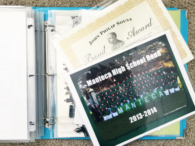 LauraVegas_SchoolAlbums_A12th_4