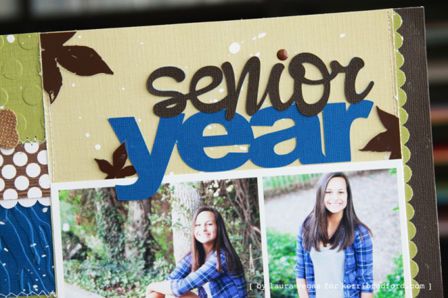 KBS_LauraVegas_SeniorYear_detail2