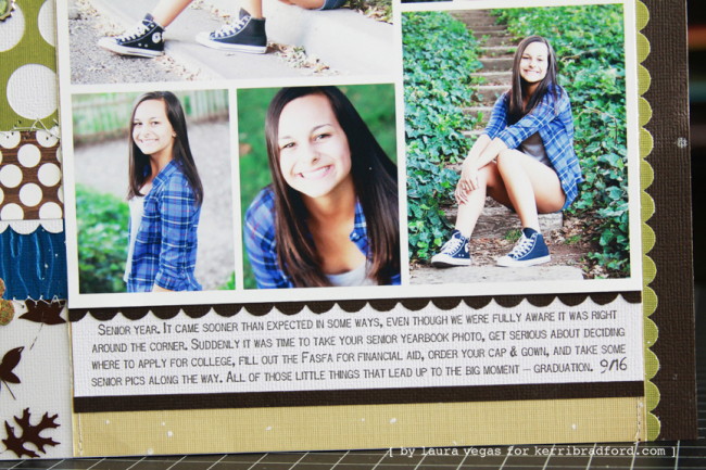 KBS_LauraVegas_SeniorYear_detail5