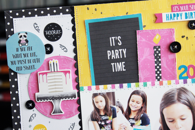 LauraVegas_Photoplay_ItsPartyTime_detail1