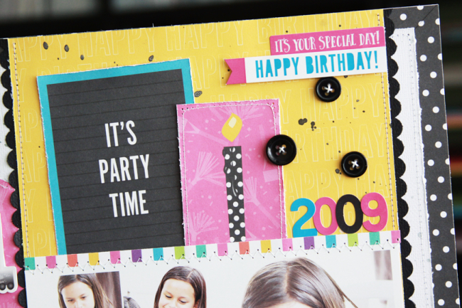 LauraVegas_Photoplay_ItsPartyTime_detail2