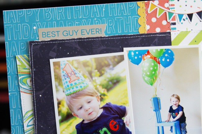 LauraVegas_Photoplay_BirthdayBoy_detail1