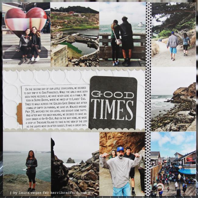 KBS_LauraVegas_DestinationSF_page2