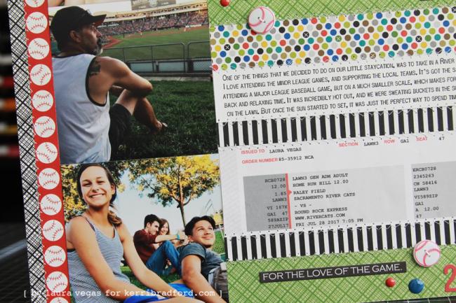 KBS_LauraVegas_TheBallpark_detail3