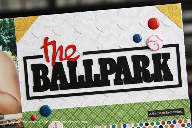 KBS_LauraVegas_TheBallpark_detail2