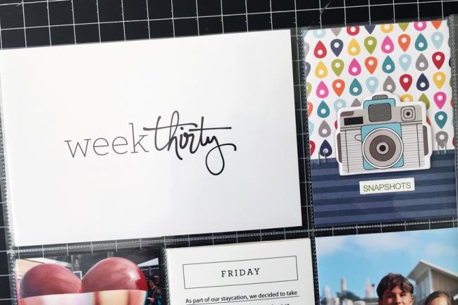 LauraVegas_2017PL_Week30b