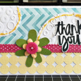 LauraVegas_ThankYou_FlowerCard2