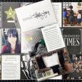 LauraVegas_2017ProjectLife_Week34