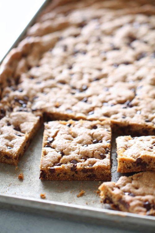 The-Best-Sheet-Pan-Cookie-Bars-Recipe