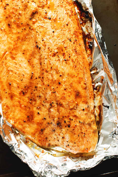 Baked-salmon-in-foil-3
