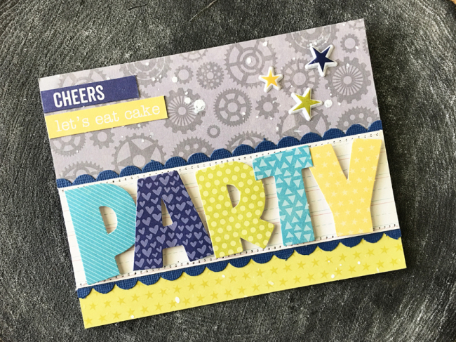 LauraVegas_JBS_Party_card2