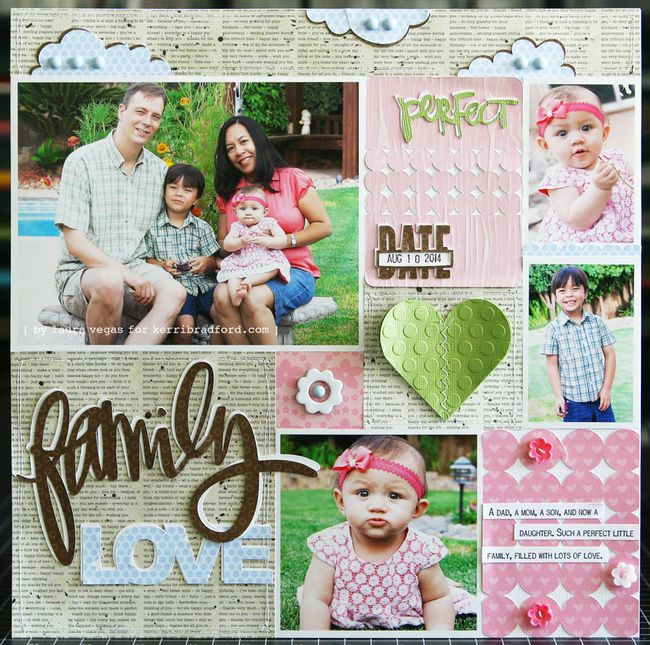 KBS_LauraVegas_FamilyLove
