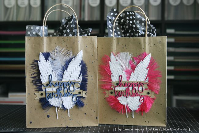 KBS_LauraVegas_Feather_GiftBag_1