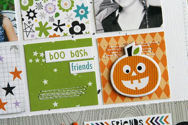 LauraVegas_HalloweenFriends2009_detail5