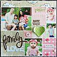 LauraVegas_FamilyLove