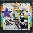 LauraVegas_Kaitlyn_HalloweenCutie