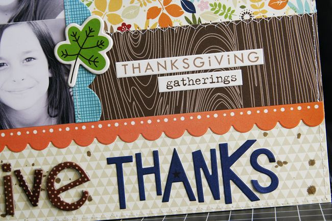 LauraVegas_GiveThanks_detail4