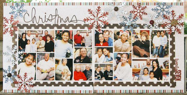 LauraVegas_Christmas2007_spread