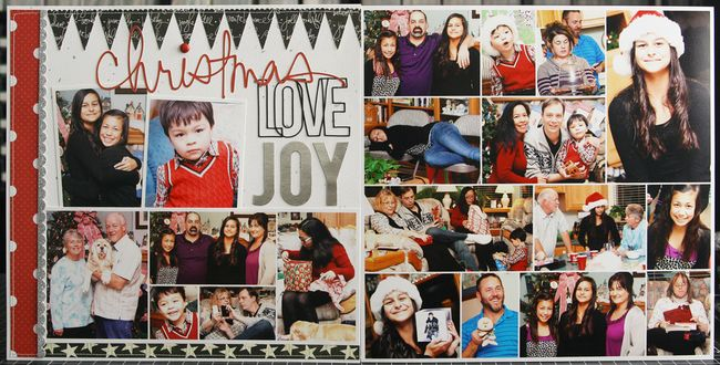 LauraVegas_ChristmasLoveJoy2012_spread